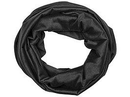 Снуд Farbe, черный (артикул 863407)