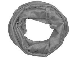 Снуд Farbe, серый (артикул 863400)