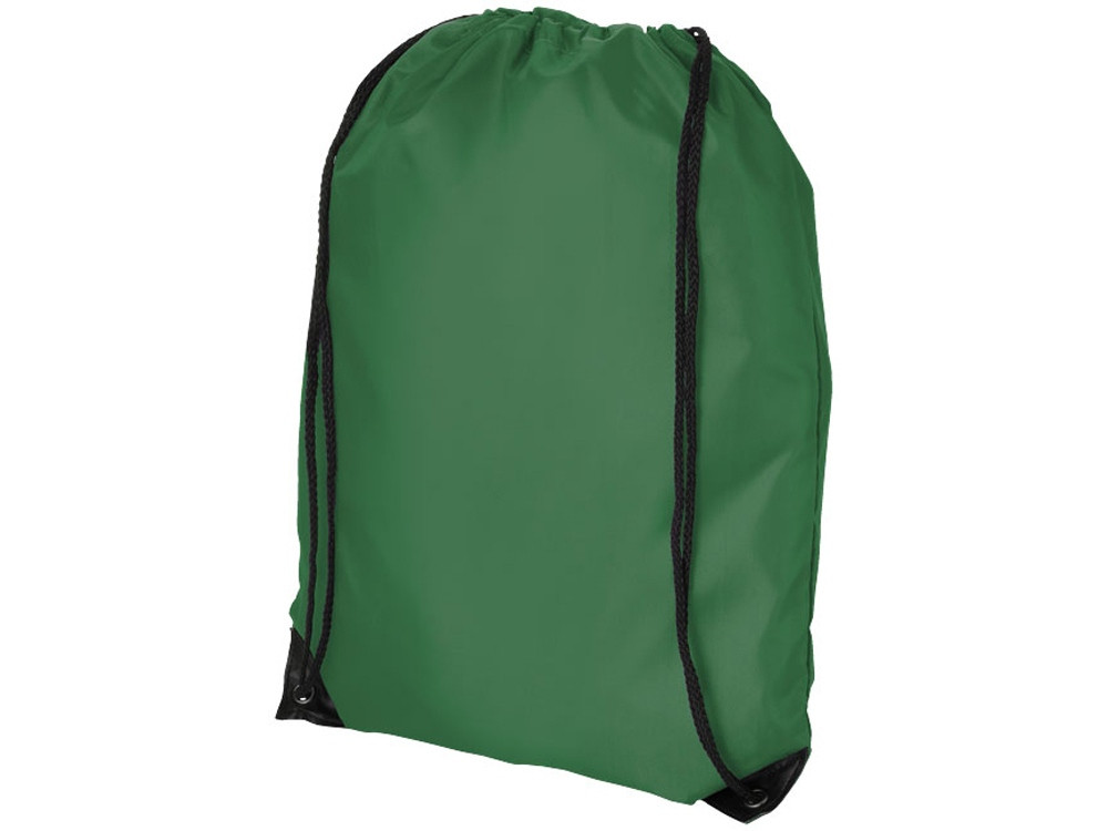 Рюкзак Oriole, зеленый (артикул 932078)