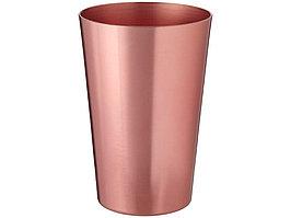 Стакан Glimmer, медно-красный (артикул 10047800)