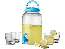 Набор для напитков Festi из 5 предметов (артикул 11291200)