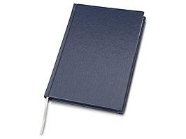 Ежедневник недатированный А5 Probe AR, темно-синий (артикул 797802)