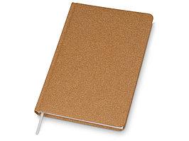 Ежедневник недатированный А5 Raw AR, коричневый (артикул 797808)