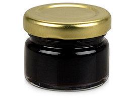 Варенье из черники с лимоном, 26г (артикул 14665)