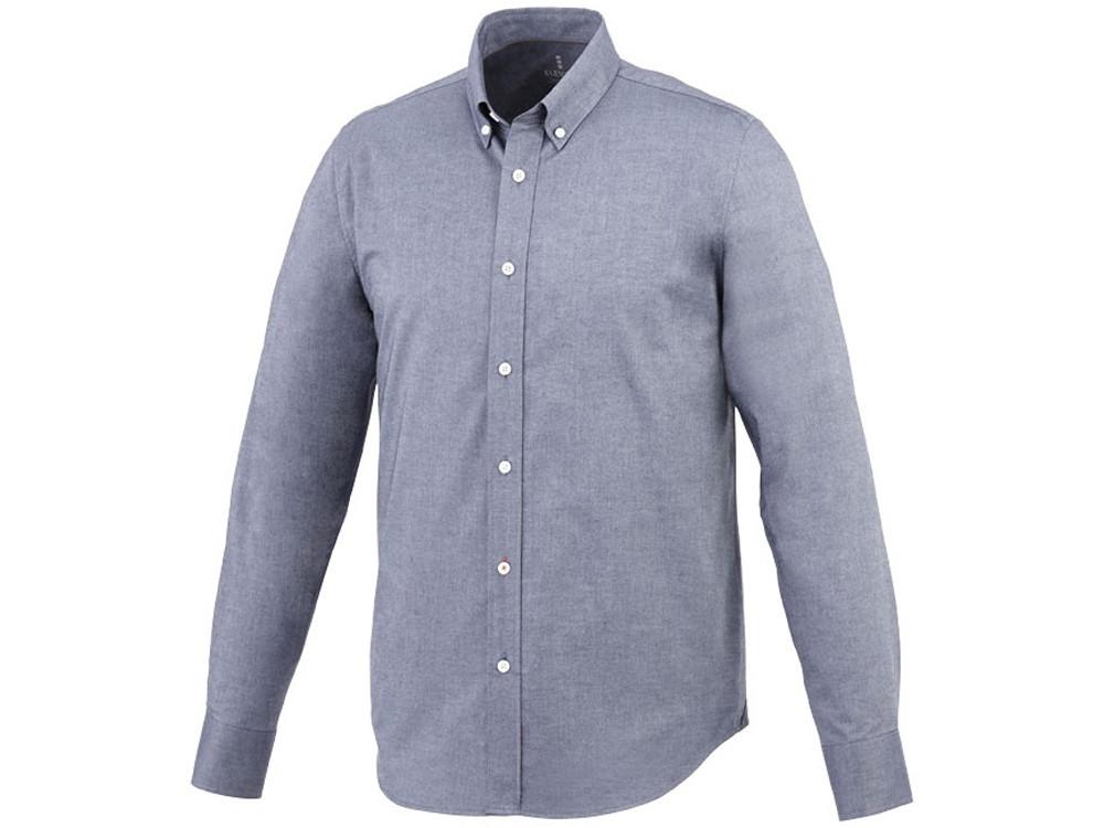 Рубашка с длинными рукавами Vaillant, мужская (артикул 38162493XL)