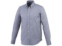 Рубашка с длинными рукавами Vaillant, мужская (артикул 3816249M), фото 1