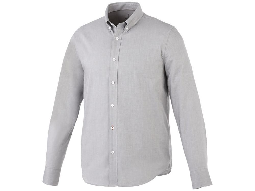 Рубашка с длинными рукавами Vaillant, мужская (артикул 3816292L)