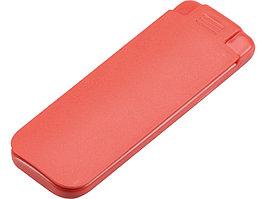 Щетка для одежды Марион, красный (артикул 849501)