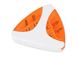 Набор отверток, оранжевый (артикул 499508)
