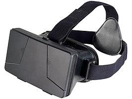 Очки для виртуальной реальности (артикул 12366600)