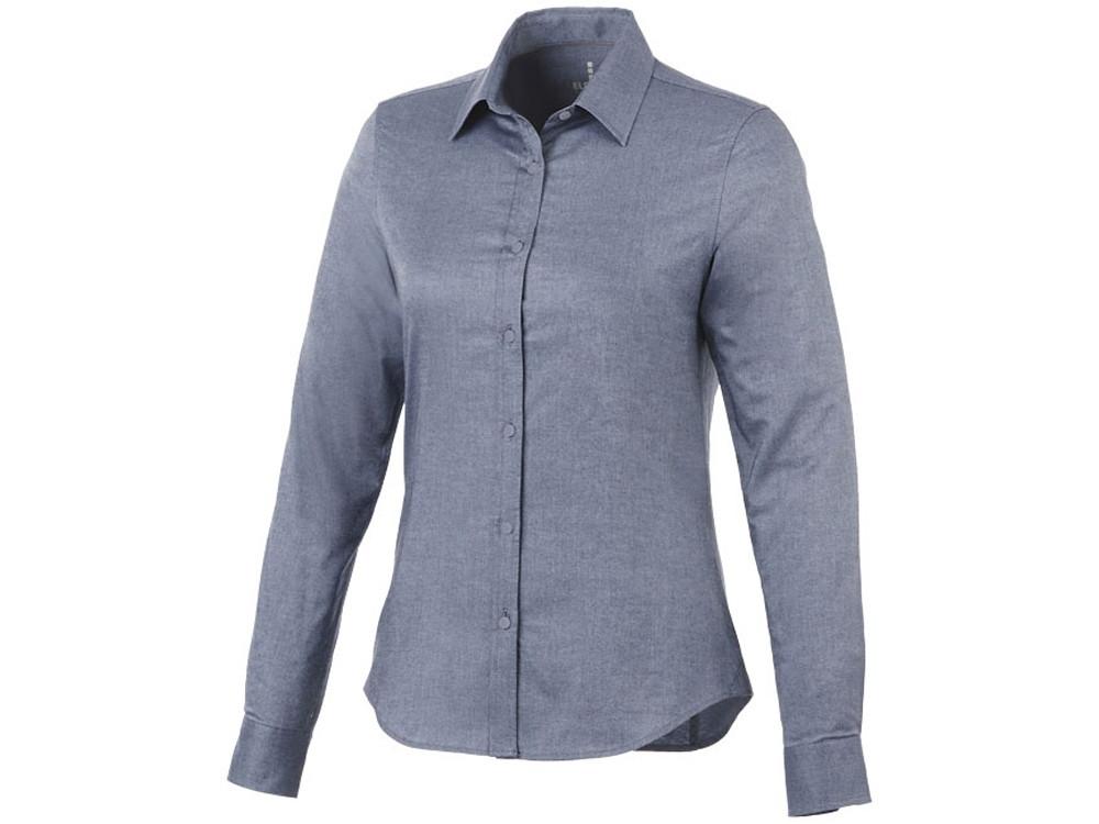 Рубашка с длинными рукавами Vaillant, женская (артикул 3816349S)