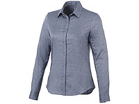 Рубашка с длинными рукавами Vaillant, женская (артикул 3816349S), фото 1