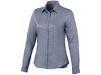 Рубашка с длинными рукавами Vaillant, женская (артикул 3816349XS), фото 1