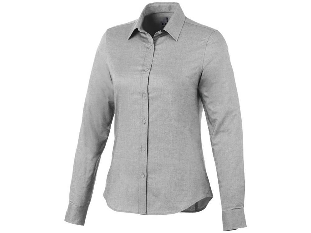 Рубашка с длинными рукавами Vaillant, женская (артикул 3816392M)