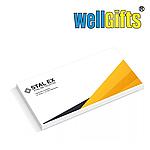 Печать фирменных конвертов, фото 2
