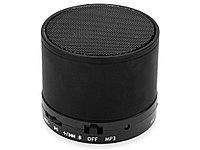 Беспроводная колонка Ring с функцией Bluetooth®, черный (артикул 975107), фото 1