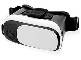 Очки виртуальной реальности Reality (артикул 975200)