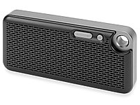 Портативная колонка Hi-Tech с функцией Bluetooth® (артикул 975300), фото 1