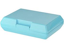 Ланч-бокс Oblong, синий (артикул 11271001)