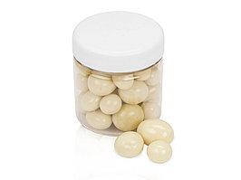 Малина в йогуртовой глазури, 115г (артикул 14764)