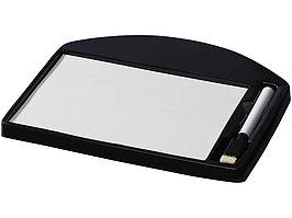 Доска для сообщений Sketchi, черный (артикул 10222700)