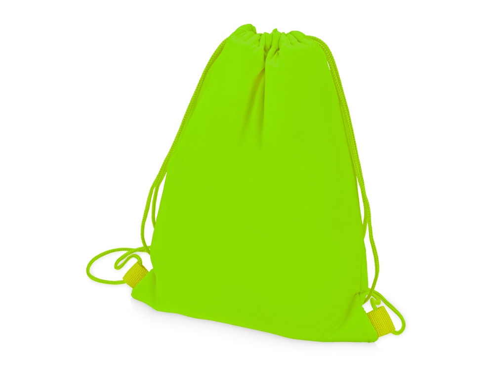 Рюкзак-холодильник Фрио, зеленое яблоко (артикул 933933)