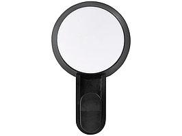 Крючок на присоске, черный (артикул 10248500)
