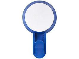 Крючок на присоске, синий (артикул 10248501)