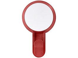 Крючок на присоске, красный (артикул 10248502)