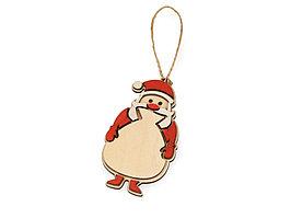 Подвеска Дед Мороз (артикул 625093)