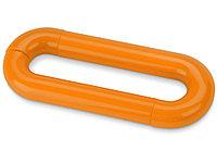 Ручка-карабин Альпы, оранжевый (артикул 13050.13), фото 1
