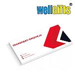 Конверты с логотипом, фото 2