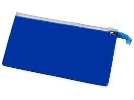 Пенал Веста, синий (артикул 413602)