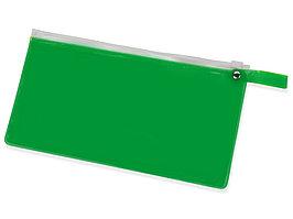 Пенал Веста, зеленый (артикул 413603)