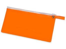 Пенал Веста, оранжевый (артикул 413613)