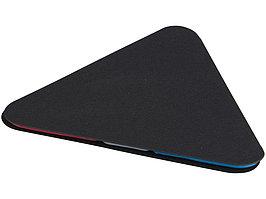 Треугольные стикеры, черный (артикул 10714900)