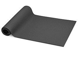 Коврик Cobra для фитнеса и йоги, черный (артикул 12613200)