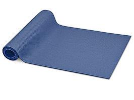 Коврик Cobra для фитнеса и йоги, ярко-синий (артикул 12613201)