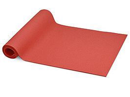 Коврик Cobra для фитнеса и йоги, красный (артикул 12613202)
