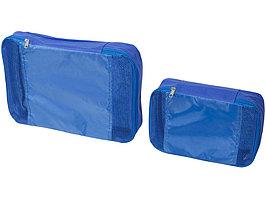 Упаковочные сумки - набор из 2, ярко-синий (артикул 12026501)