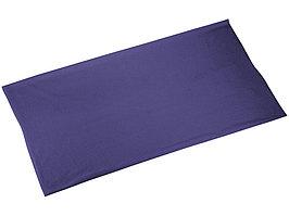 Бандана Lunge, пурпурный (артикул 12613305)