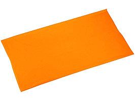 Бандана Lunge, оранжевый (артикул 12613306)
