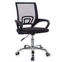 Регулируемое офисное кресло