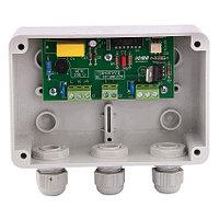 Электронная схема рассеивания тепла арт. P309 ICMA