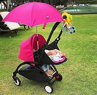 Люлька для детской коляски