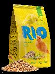 RIO Корм для канареек, основной рацион, уп.500гр.