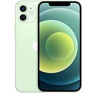 Смартфон Apple iPhone 12 128GB Green