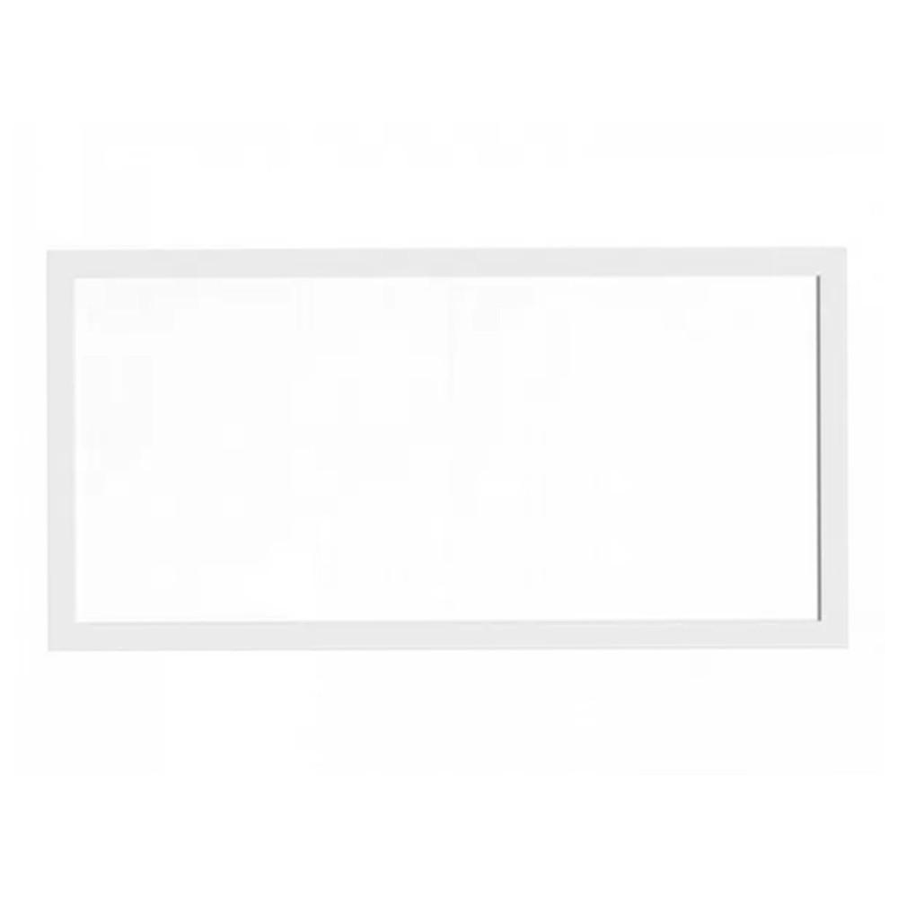 Потолочный светильник Xiaomi YeeLight LED Panel Light 3060