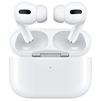 Наушники беспроводные Apple AirPods Pro