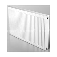 Радиатор панельный BJORNE 22VK-300-500